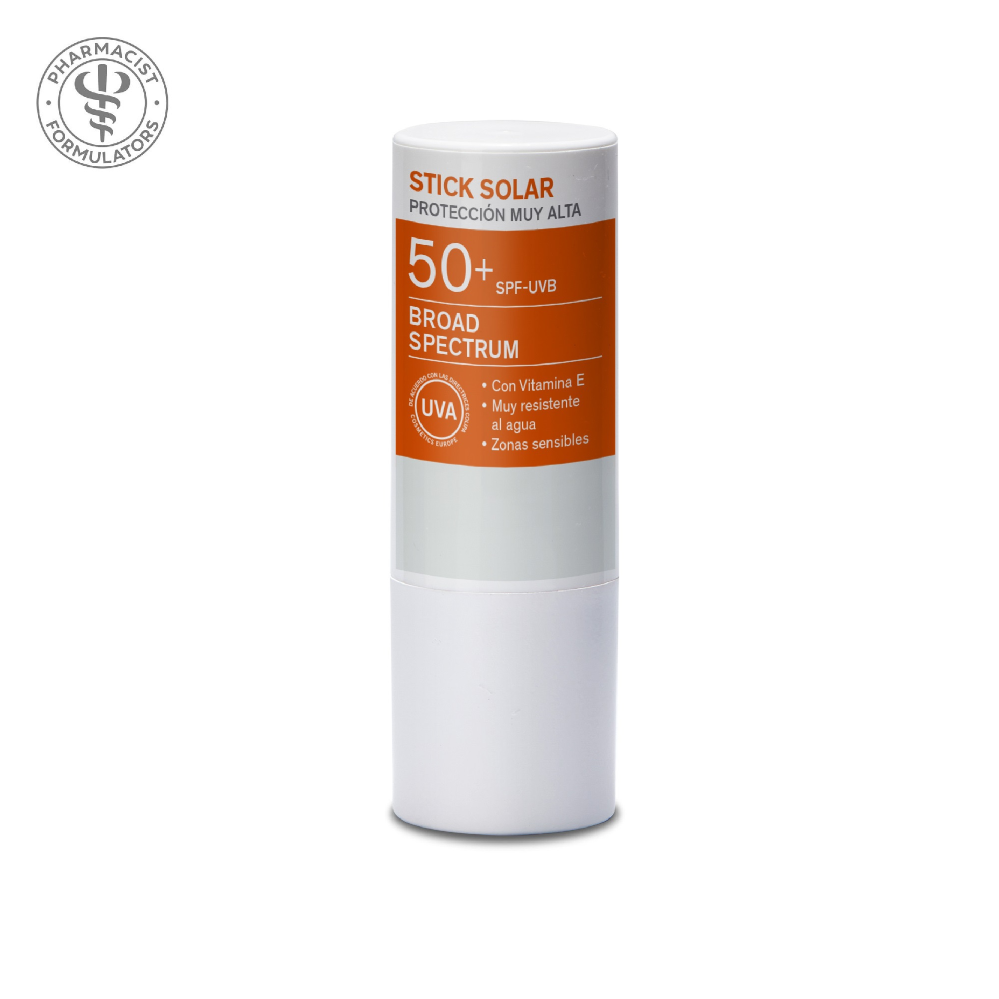 Chống Nắng Dạng Thỏi Bảo Vệ Da Pharmacist Formulators Sun Protection Stick 10ml