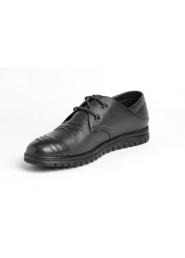 Giày nam da thật ELLY HOMME – EGTM8