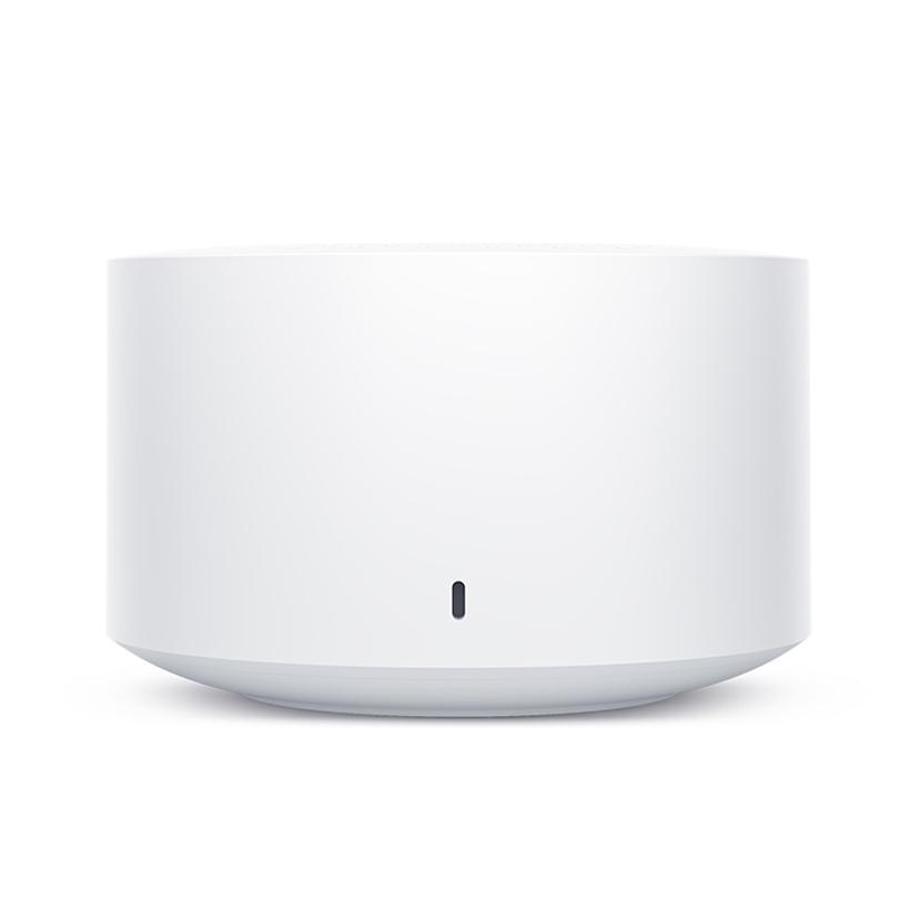 Loa Bỏ Túi Mi Compact Bluetooth Speaker 2 - Hàng Chính Hãng