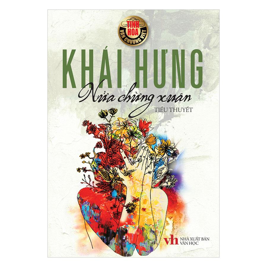 Tinh Hoa Văn Chương Việt: Nửa Chừng Xuân