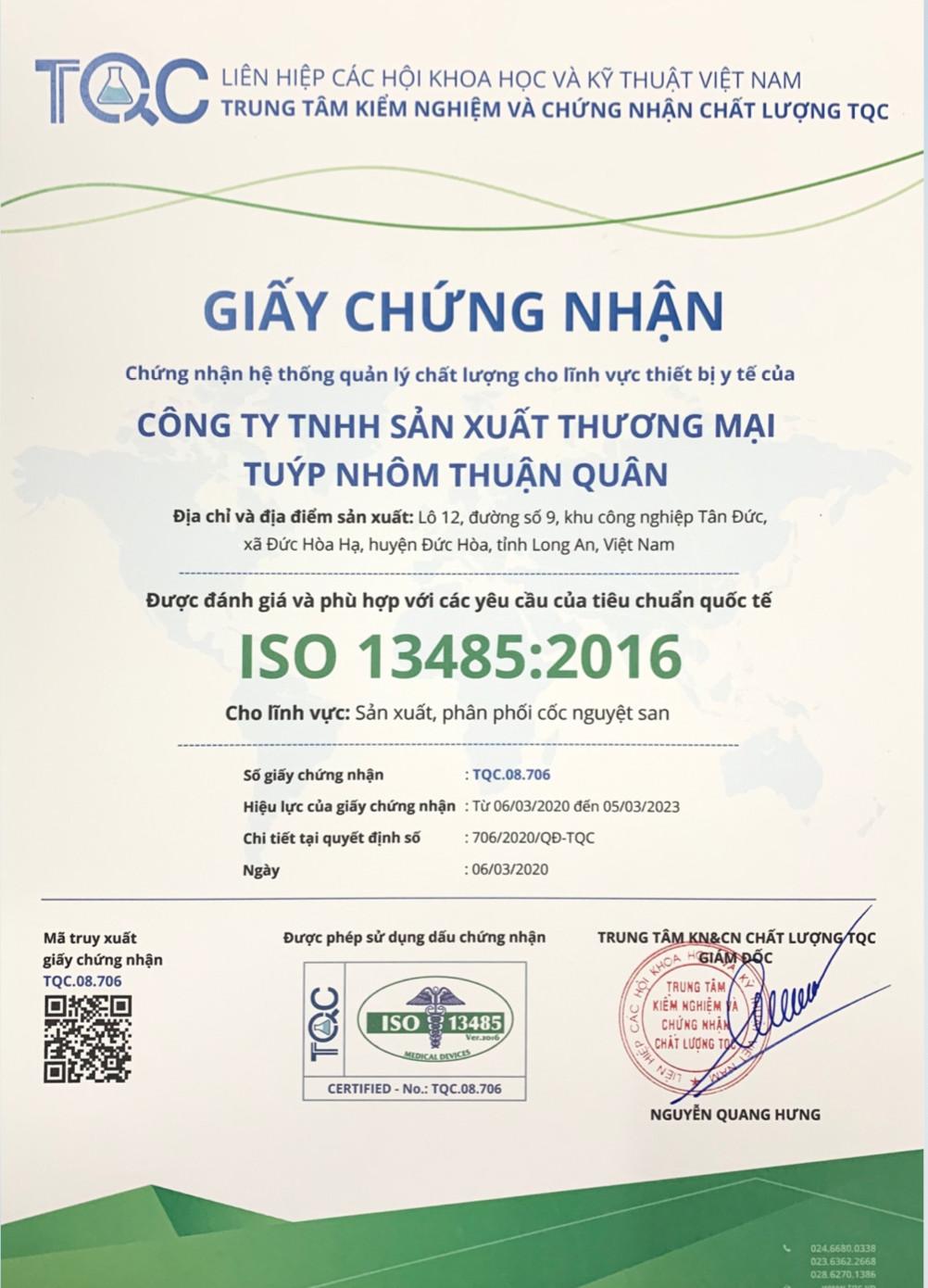 COMBO 2 bộ sản phẩm Cốc Nguyệt San BeU Cup TẶNG 1 hộp dung dịch vệ sinh BeU Care, chuẩn FDA HOA KỲ, 100% silicone Y Tế WACKER ĐỨC, HÀNG CHÍNH HÃNG