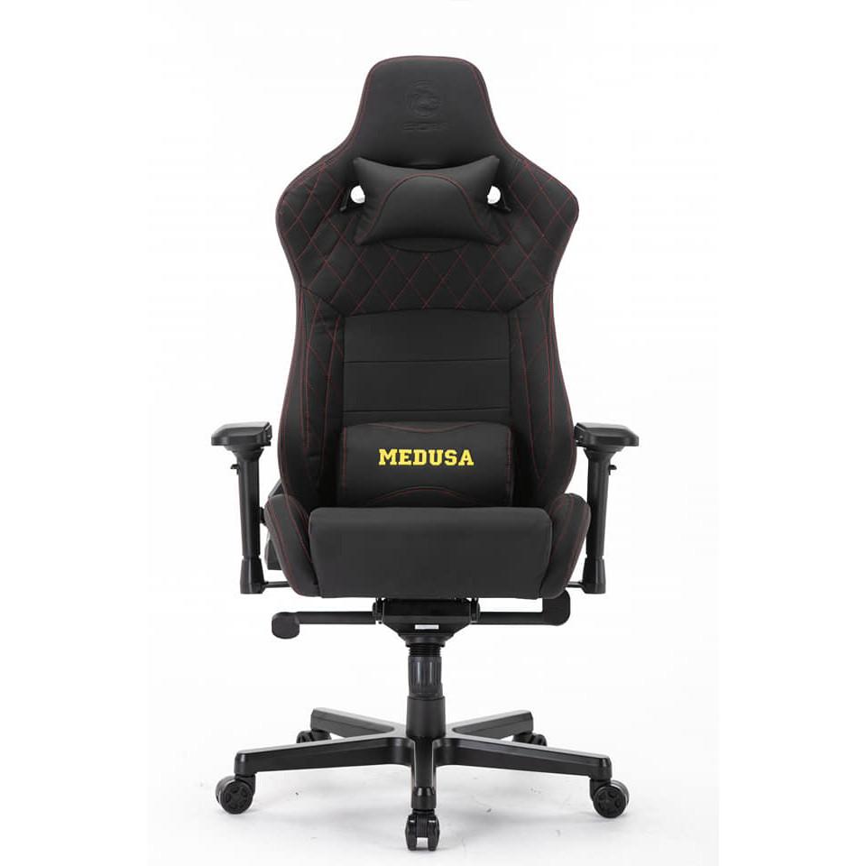 Ghế chơi game cao cấp E-Dra Medusa EGC209 - Hàng chính hãng