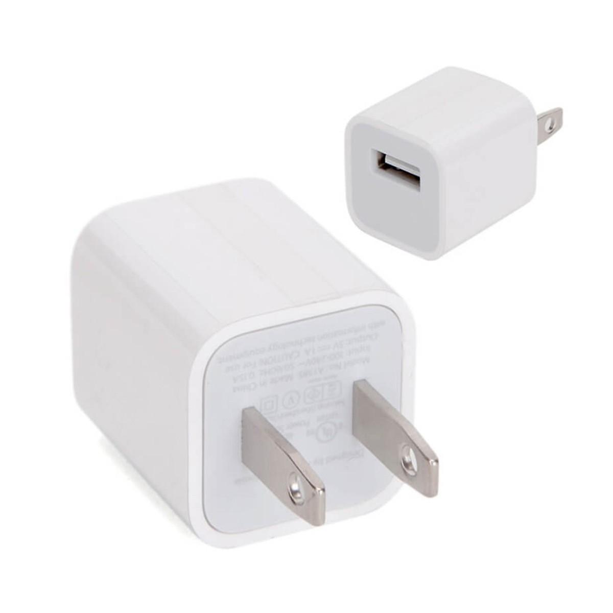 USB 4G LTE phát Wifi từ Sim Điện Thoại 3G/4G Tích hợp 3 in 1 - Dcom 4G + Router Wifi + Access Point (Tặng cục nguồn 5v-1a)