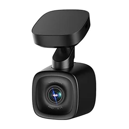 Camera Hành Trình Ô Tô Hikvision – F6 - Hàng Chính Hãng