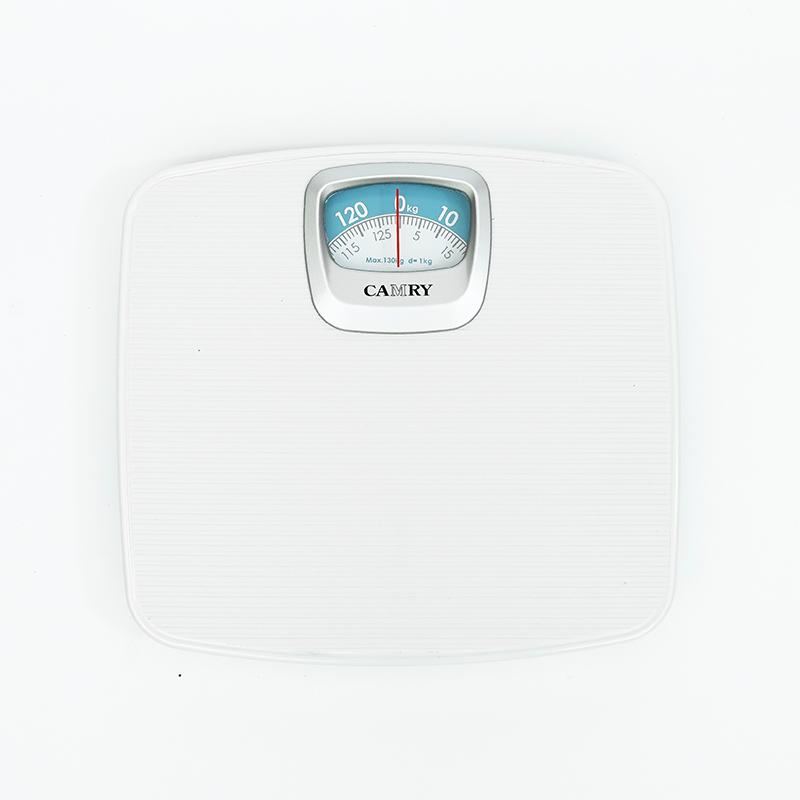 Cân sức khỏe Camry BR2020-09A