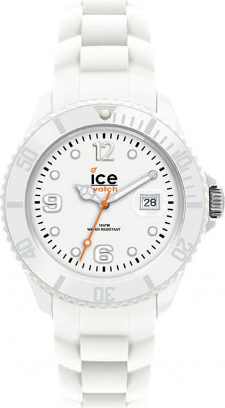 Đồng hồ NAM dây silicone ICE WATCH 016772