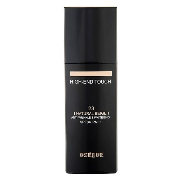 KEM NỀN OSEQUE HIGH END TOUCH