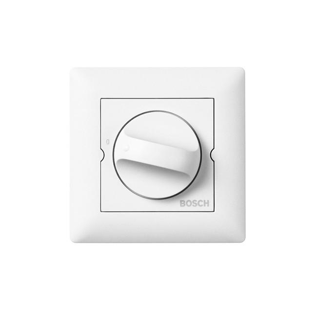Chiết áp Bosch LBC1410/10 - Hàng Chính Hãng