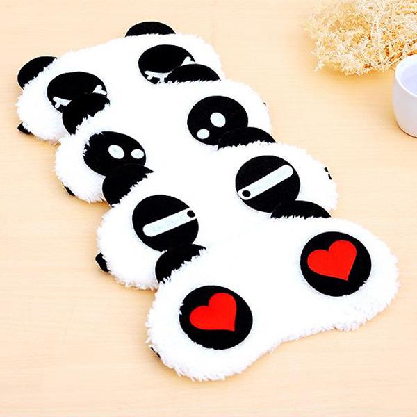 Gối Ôm Cá La Hán 3d (Dài 70 Cm) G33 (Tặng 1 Miếng Che Mắt Đi Ngủ Gấu Trúc Panda)