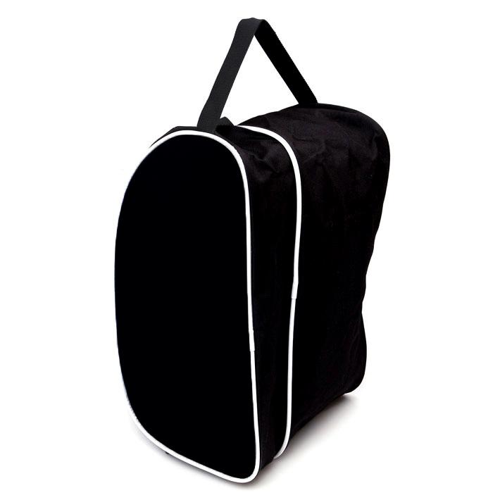 Túi đựng giày thể thao 2 ngăn Gymlink Sportslink
