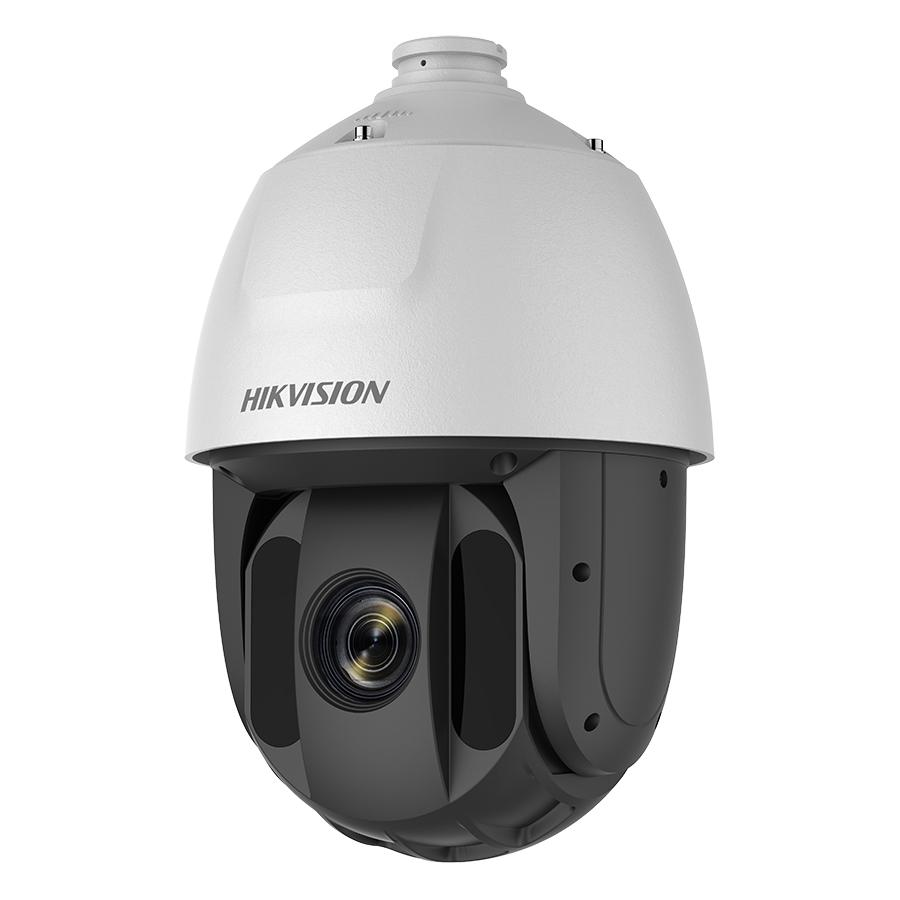 Camera IP PTZ Speed Dome 2.0 Megapixel Hikvision DS-2DE5225IW-AE 1080P - Hàng Chính Hãng