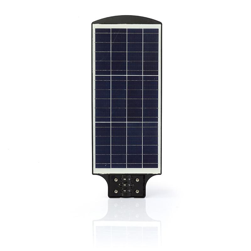 Đèn năng lượng mặt trời SUNTEK LED SOLAR 60W - Hàng chính hãng