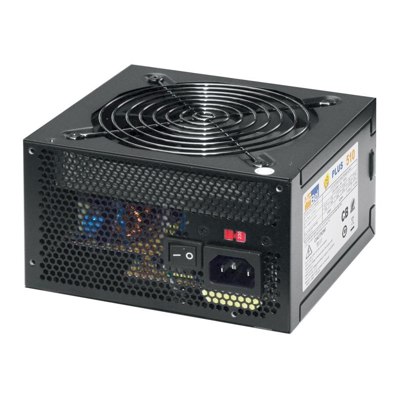 Nguồn máy tính AcBel E2 Plus 510W - Hàng Chính Hãng - 24184628 , 1838555935435 , 62_9516888 , 950000 , Nguon-may-tinh-AcBel-E2-Plus-510W-Hang-Chinh-Hang-62_9516888 , tiki.vn , Nguồn máy tính AcBel E2 Plus 510W - Hàng Chính Hãng
