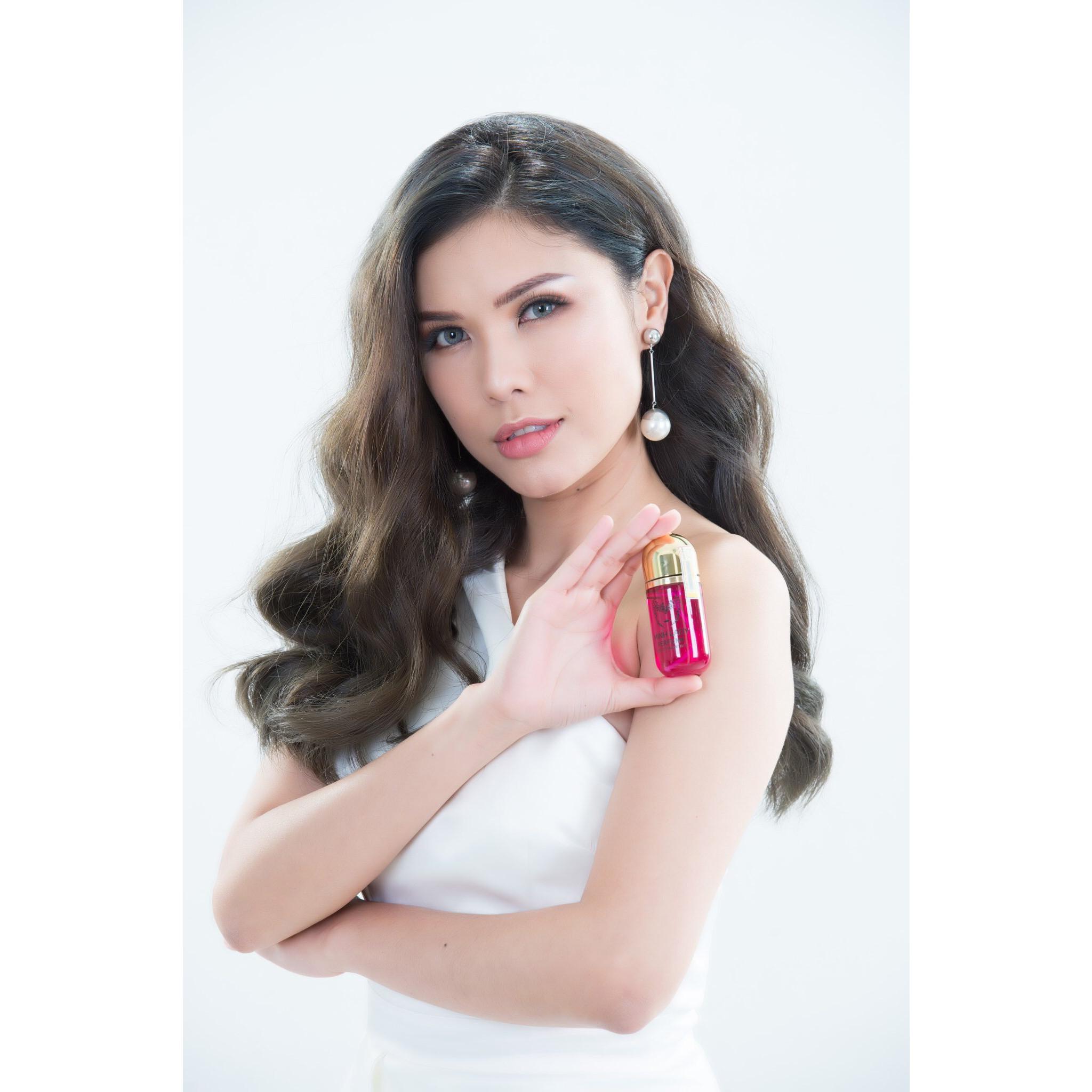 Nước Hoa PERFUME_COCO_VALENTINO Minh Lady Beauty