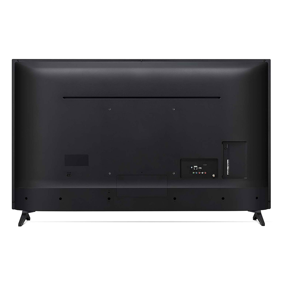 Smart Tivi LG 4K 49 inch 49UM7100PTA