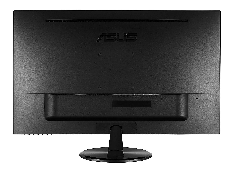 Màn Hình Gaming Asus VP278H 27 Inch Full HD (1920 x 1080) 1ms 60Hz TN Stereo Speakers 2W x 2 - Hàng Chính Hãng
