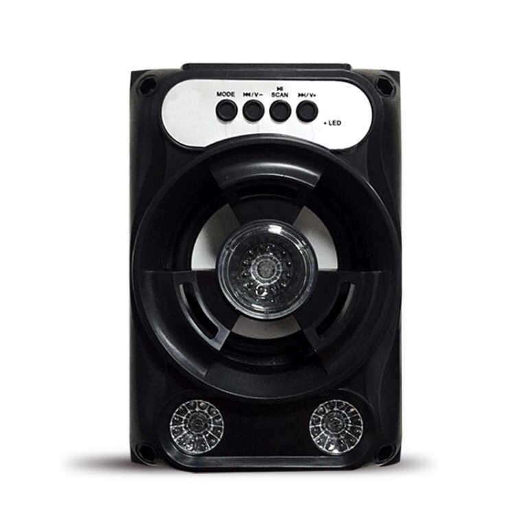 Loa Bluetooth B16 chuyên nghe nhạc