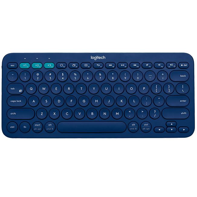 Bàn Phím Bluetooth Logitech K380 - Hàng Chính Hãng - 6803804691320,62_1016032,750000,tiki.vn,Ban-Phim-Bluetooth-Logitech-K380-Hang-Chinh-Hang-62_1016032,Bàn Phím Bluetooth Logitech K380 - Hàng Chính Hãng