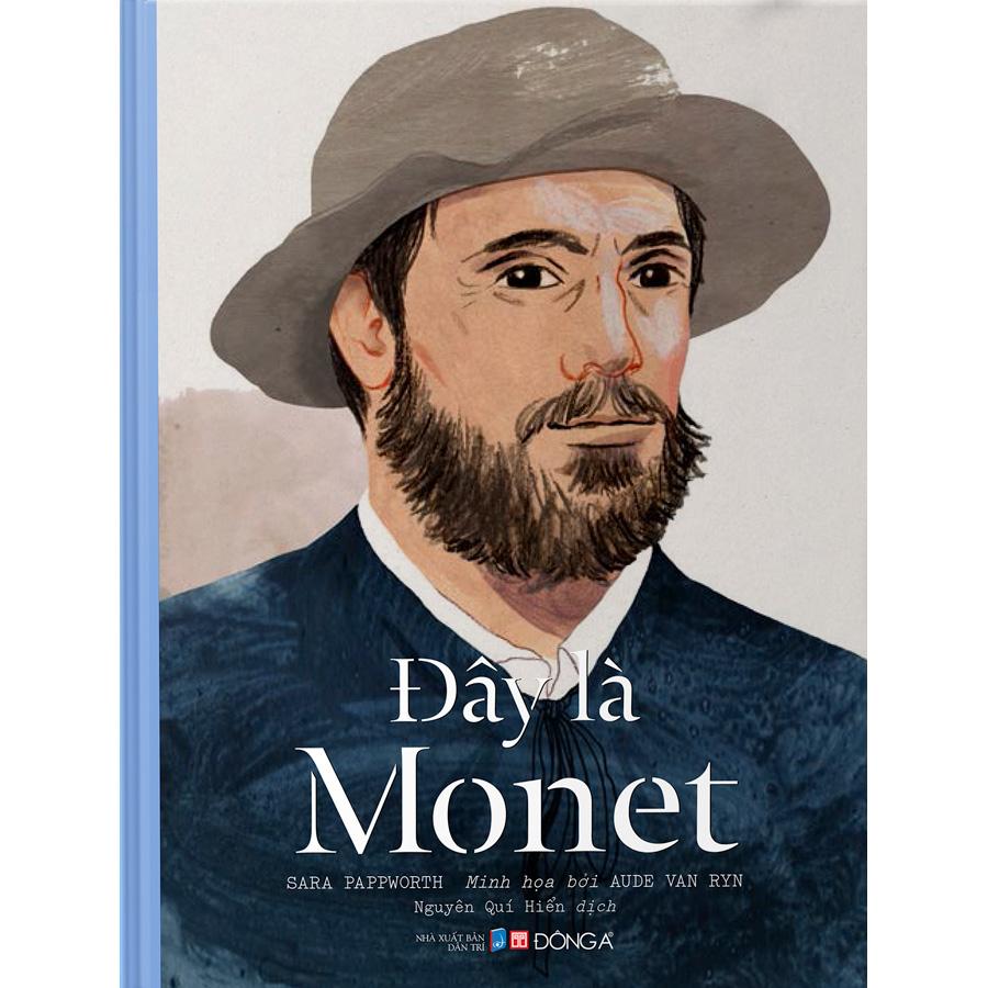 Đây Là Monet