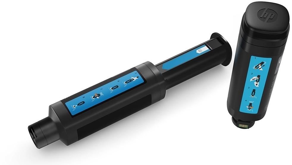 Mực in Laser HP 103A Black Neverstop Toner Reload Kit Đen (Máy in đa chức năng HP Neverstop Laser MFP 1200A/1200W/HP Neverstop Laser 1000A/1000W/HP Laser NS 1020/1020W/1020C/HP Laser NS MFP 1005/1005W/W1103A) - Hàng CHính Hãng
