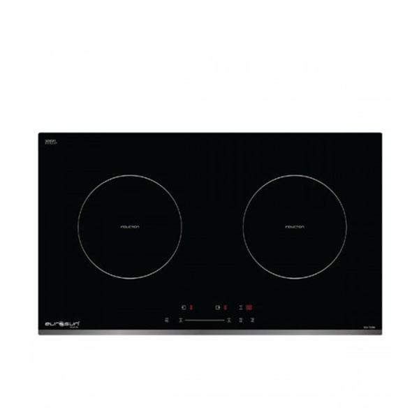Bếp từ EUROSUN EU-T286 - Hàng chính hãng