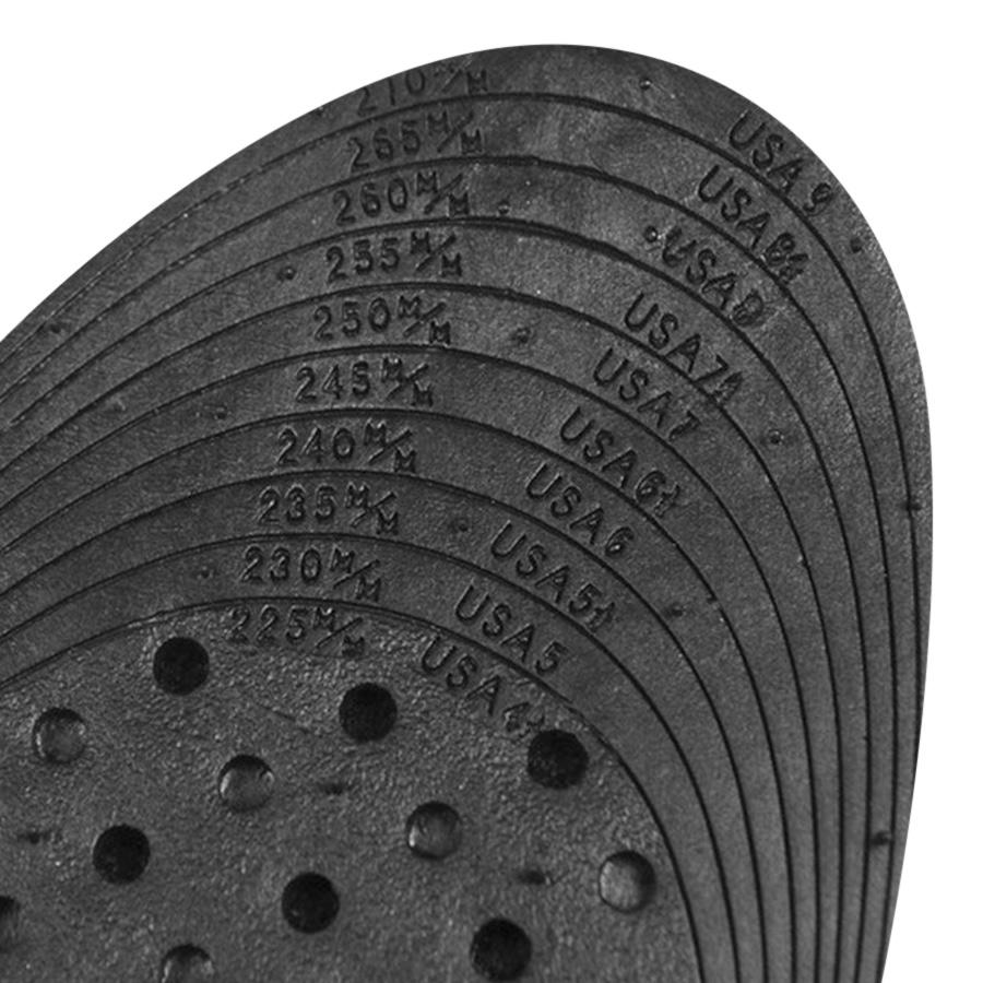 Miếng Lót Giày Tăng Chiều Cao Đệm Khí 2 lớp 5cm