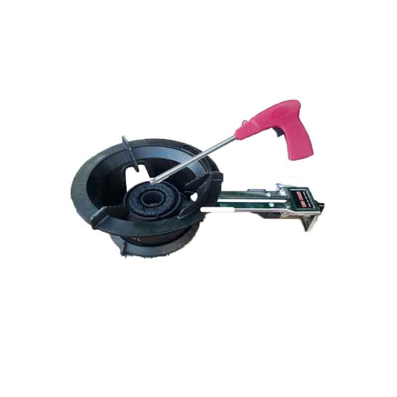 Dụng cụ mồi lửa bếp gas cán trung 32cm PM 28-118CD