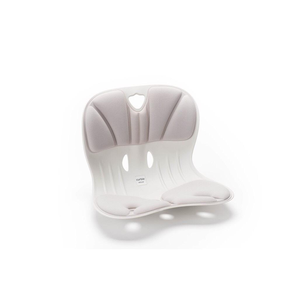 Ghế chống gù điều chỉnh tư thế Curble Wider