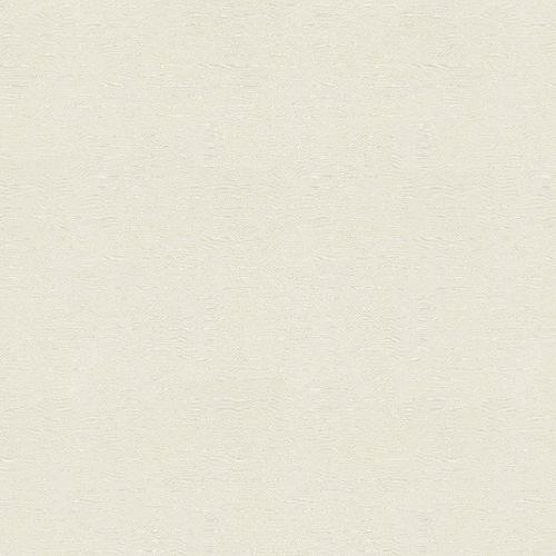 Giấy Dán Tường sợi thủy tinh LE - 1,06X15,6m-031