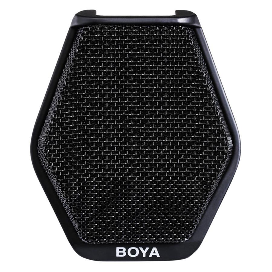 Microphone USB Hội Nghị Boya BY-MC2 - Hàng Chính Hãng
