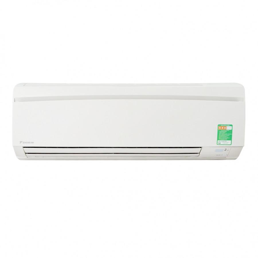 Máy lạnh Daikin 1 HP FTNE25MV1V9-Hàng Chính Hãng