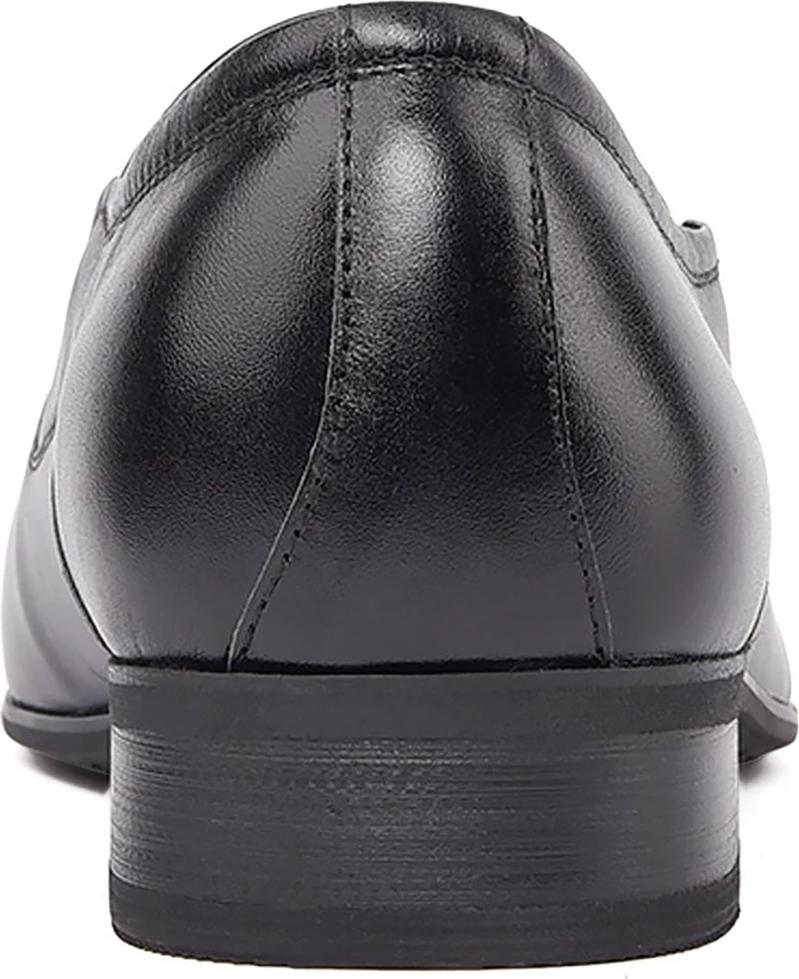 Giày Tây Nam Cao Đông Hải - G2515