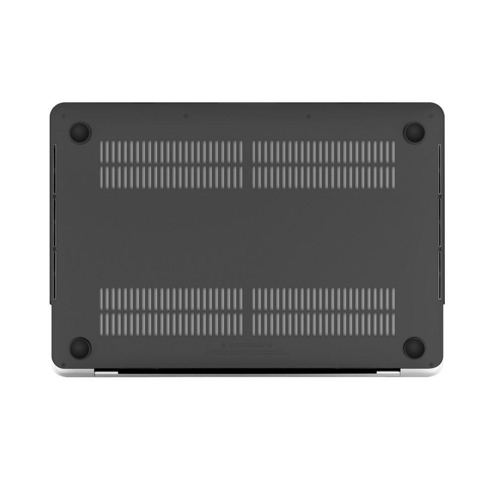 Ốp JCPAL MacGuard Macbook Pro 16inch (2019-2020) model A2141