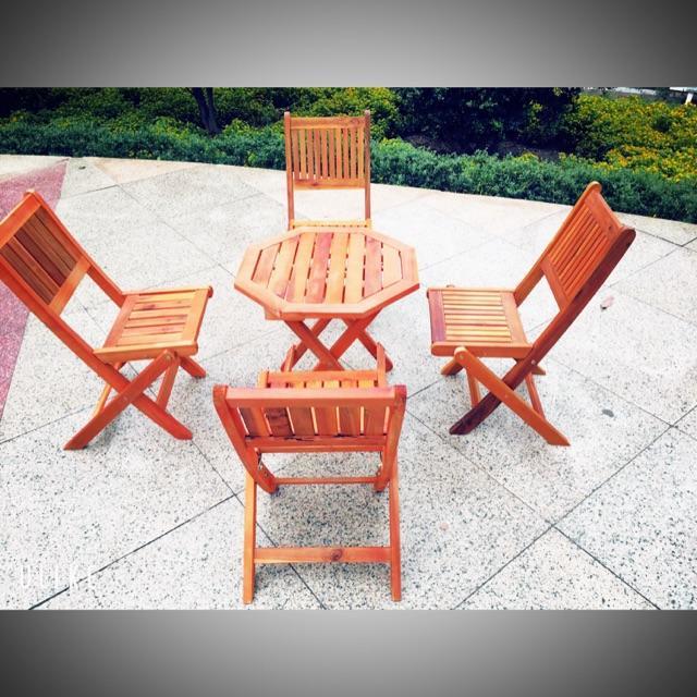 Bàn ghế cafe - ghế bar - ghế cafe - bàn ghế ăn - ghế nhà hàng - ghế trà sũa - ghế trà chanh - ghế ban công