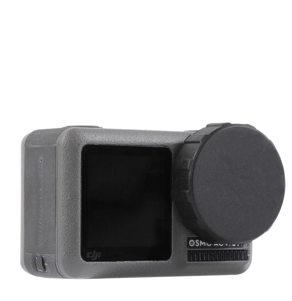 Miếng dán cường lực camera action