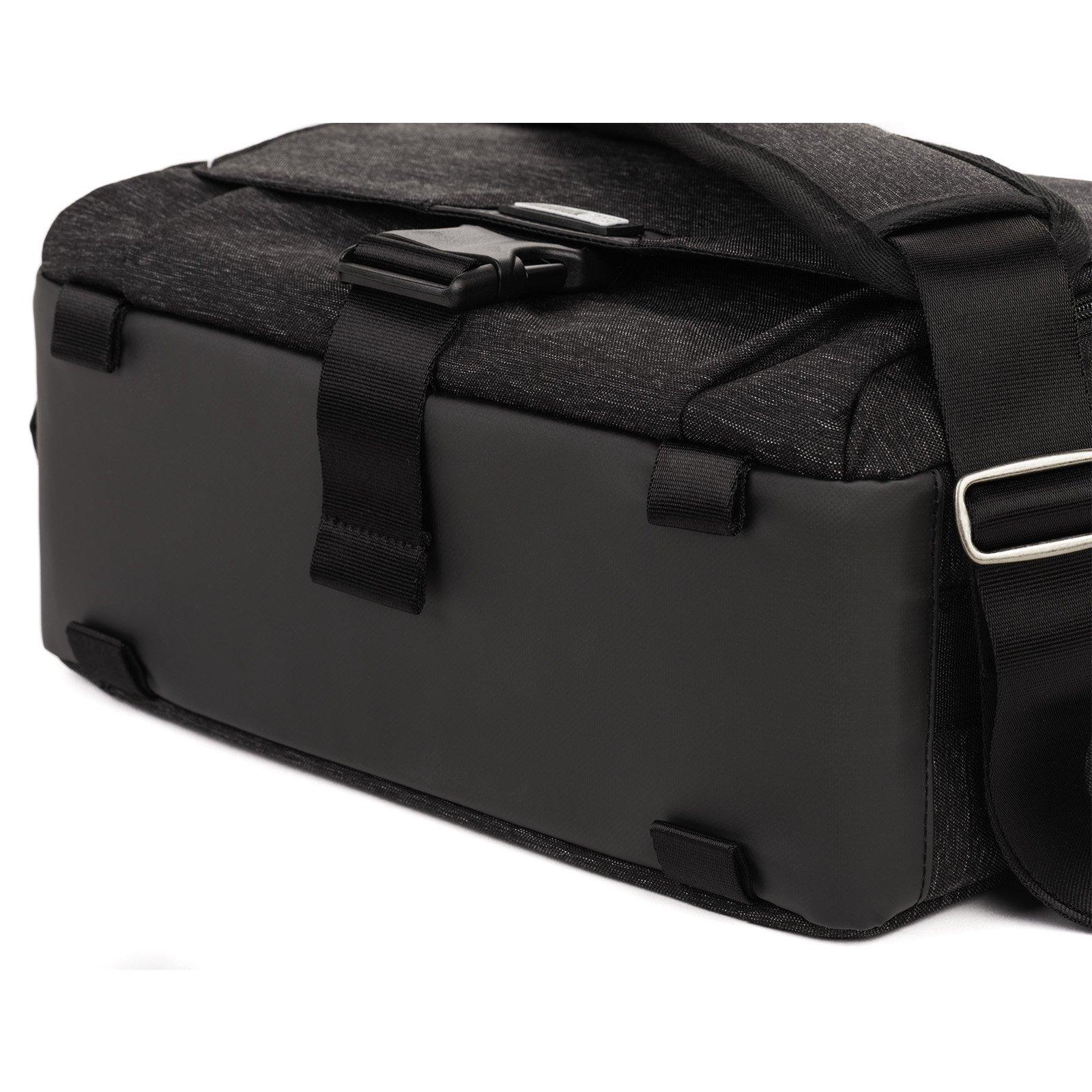 Túi đeo máy ảnh Think Tank Vision 13 - Hàng chính hãng