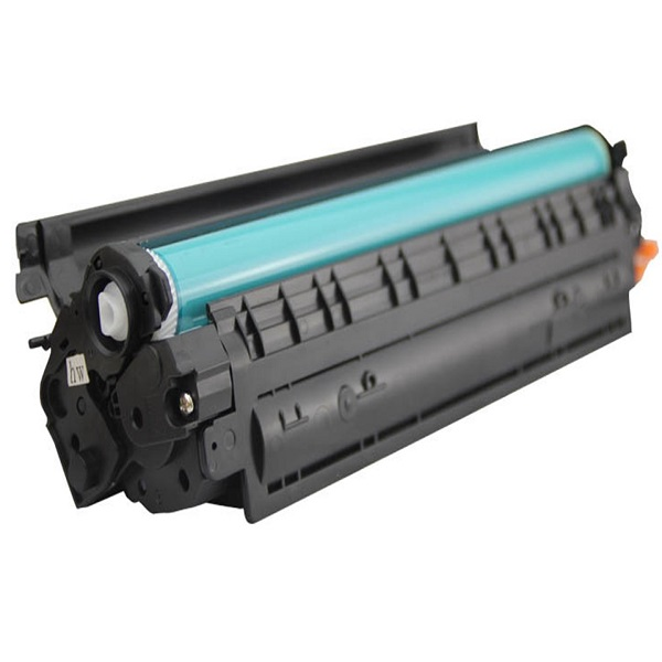 Hộp mực máy in HP 85a (Cartridge, catrich, toner 85a, 1102, 1212, 1132)