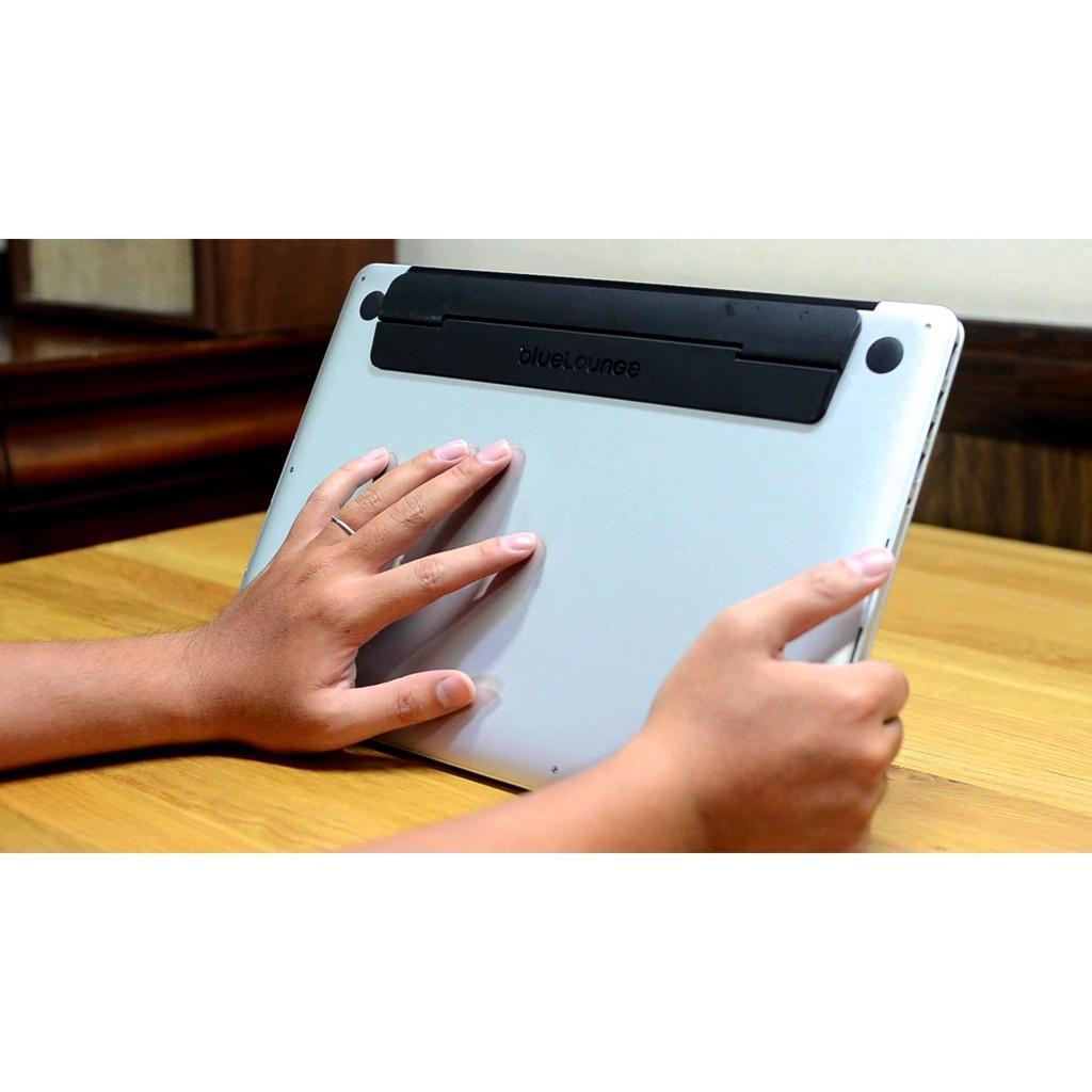 Bluelounge KickFlip for Macbook-UltraBook 13/15 inch