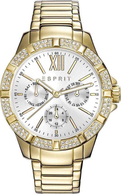 Đồng hồ Nữ Esprit dây kim loại ES108472002