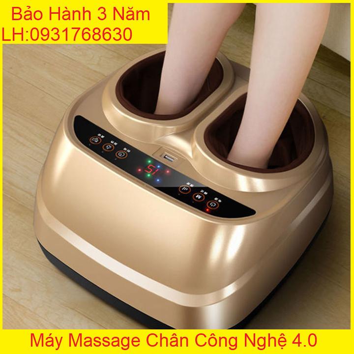 Máy Massage Chân Cao Cấp Tích Hợp Tia Hồng Ngoại, Máy Massage Chân Thông Minh , Mát xa chân, Máy mát xa chân cao cấp, Massage Chân, Mát Xa Chân Thông Minh