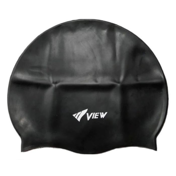 Nón Bơi View V31A