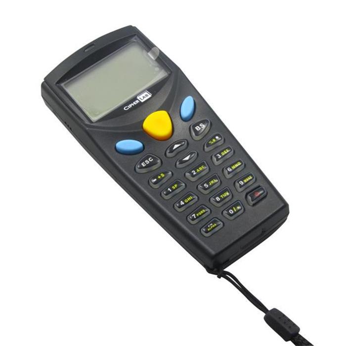 Thiết Bị Kho CipherlabCPT-8000L - Hàng Nhập Khẩu