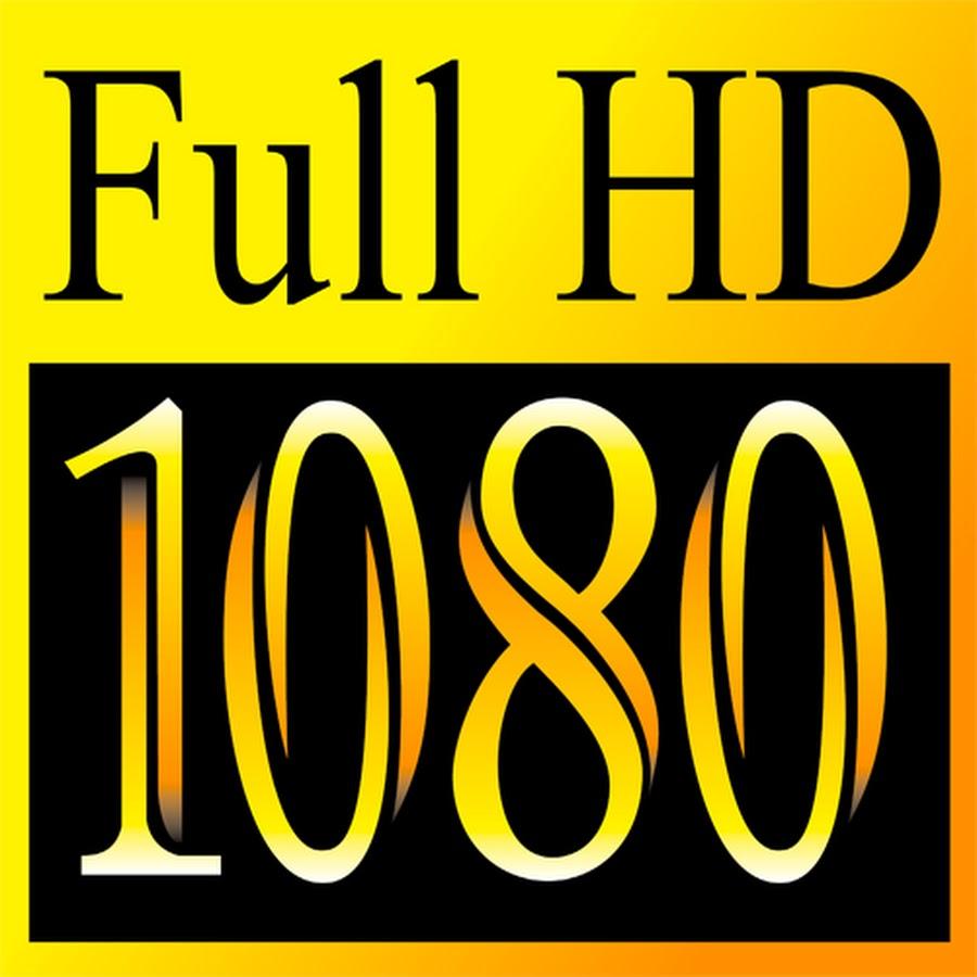 Camera IP Hồng Ngoại 2.0 Megapixel HIKVISION DS-B3200VN - Hàng Chính Hãng
