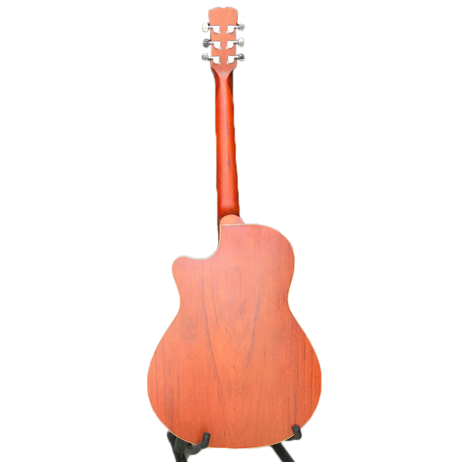 Đàn guitar acoustic GVA3