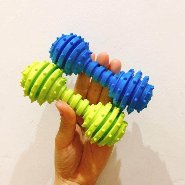 ( Chọn mẫu ) Xương gặm đồ chơi cho chó