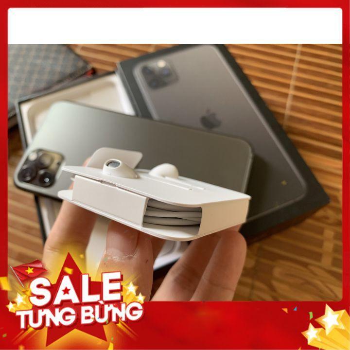 Tai nghe dành cho iphone 11 Pro max