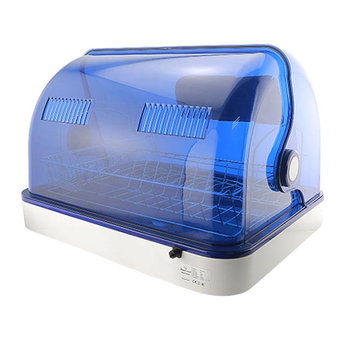 Máy Sấy Bát Smartcook DDS-3905 - Hàng Chính Hãng
