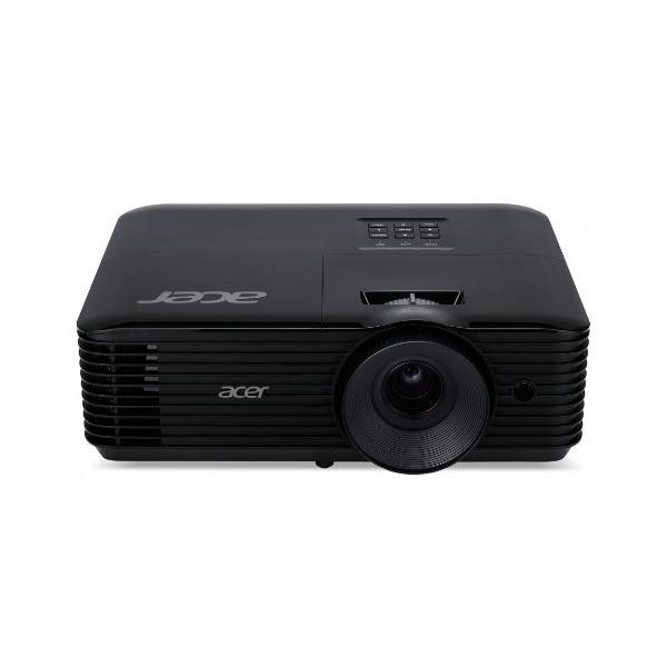 Máy chiếu Acer X118H - Hàng Chính Hãng