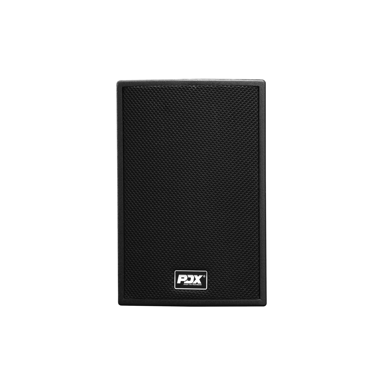Loa Karaoke PDX DX-2   Hàng Nhập Khẩu