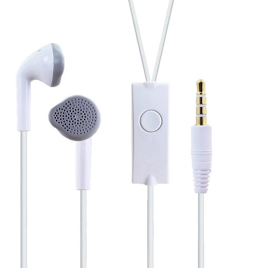Tai nghe điện thoại các dòng J2/J3/J5/J7 Galaxy - Hàng Nhập Khẩu